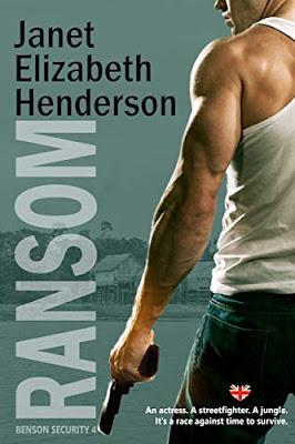 https://www.amazon.com/Ransom-Benson-Security-Book-4-ebook/dp/B07BPW7DP6/ref=sr_1_10?dchild=1&qid=1587280388&refinements=p_27%3AJanet+Elizabeth+Henderson&s=digital-text&sr=1-10&text=Janet+Elizabeth+Henderson