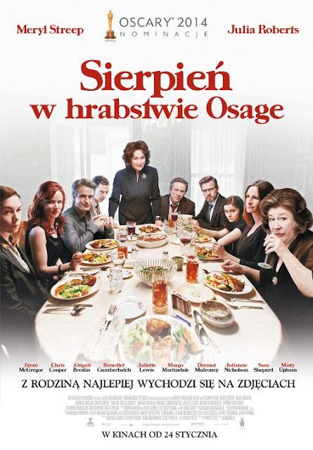 http://www.filmweb.pl/film/Sierpie%C5%84+w+hrabstwie+Osage-2013-600590