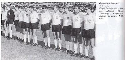 soccer nostalgia  fu%c3%83%c2%9fball shorts c 24 #4