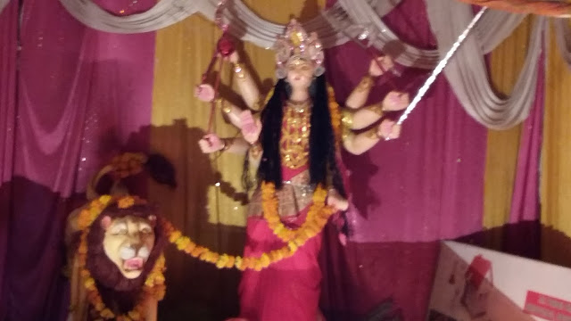 mataji,umiya mataji images pics photos, mataji na garba,mataji haul,mataji no mandvo,navratri bhajan 2019,mataji aarti,mataji stuti,navratri images, navratri 2019,navratri,chaitra navratri 2019,navratri images,navratri status,chaitra navratri,navratri video,navratri 2019 date,happy navratri 2019,happy navratri 2019 wishes,navratri puja,navratri garba,navratri quotes,navratri whatsapp status,navratri 2018,navratri special photo editing,navratri in 2019,navratri dates 2019,navratri song 2019,navratri sms,navaratri 2019,navratri kab se hai 2019,navrati 2019