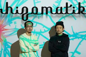 テクノロジーで新たな表現を切り拓く、ライゾマティクス初の大規模個展|東京都歴史文化財団 🔗