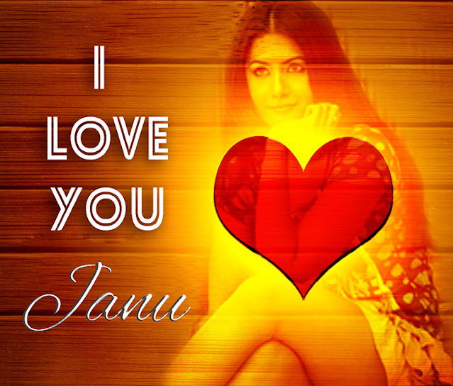 i love you jaan photo images wallpaper download