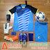 Tổng hợp những mẫu áo bóng đá cực đẹp phù hợp cho đặt may đồng phục tại Hải Phòng