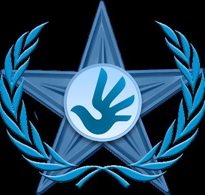 Pengertian HAM, Pengertian Hak Asasi Manusia