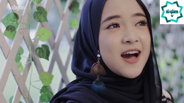 lagu sholawat terbaru 2019