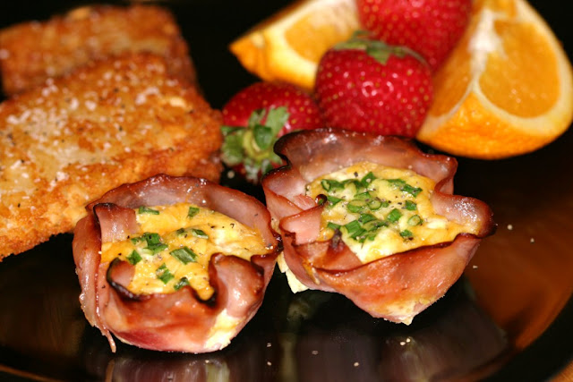 Ham Cups_menumusings.com