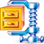Download WinZip 20.5.12118