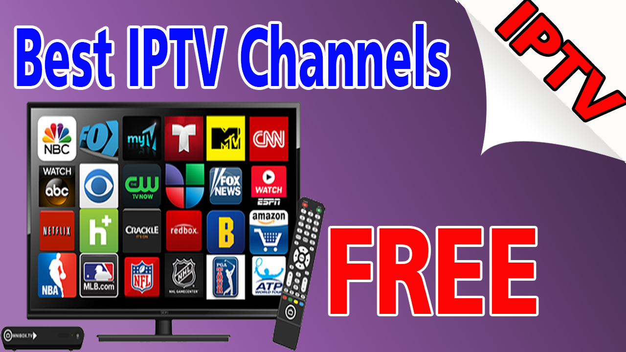 Daily Free Iptv Providers Download M3u Best Iptv Channels