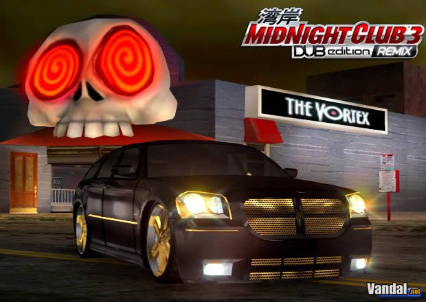 midnight club 3 remix pc free download full version