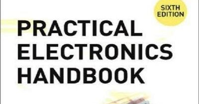 Electrical Design: Handbook Of Practical Electrical Design Pdf