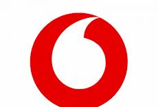 شركة فودافون عمان تعلن عن وظائف شاغرة في مسقط