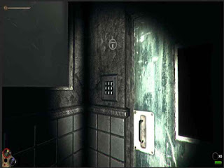 Horror In The Asylum PC Game Free Download