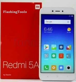 Download-Xiaomi-RedMi-5A-Flash-File-Firmware