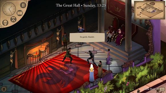 elsinore-pc-screenshot-www.deca-games.com-4