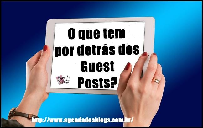 A-realidade-dos-guests-posts-nos-blogs