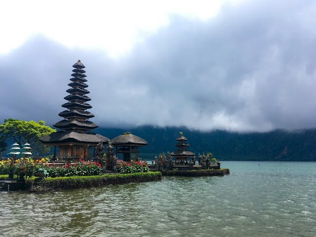 Best Time to Travel to Bali with Tips