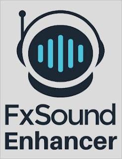 برنامج, رفع, جودة, ملفات, الصوت, والموسيقى, على, الكمبيوتر, FxSound ,Enhancer, اخر, اصدار