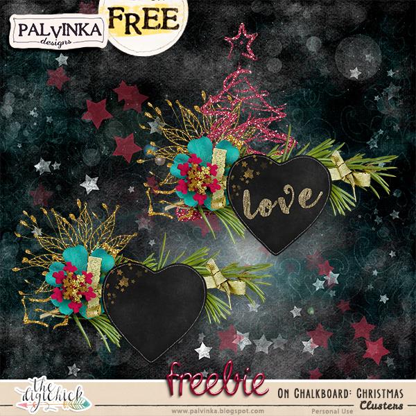 https://1.bp.blogspot.com/-F936ACs_Upo/WHWBVzEwJ_I/AAAAAAAAPKA/8nzS7JG0XHEAS1rx-nqwrstcOByFg9t7ACLcB/s1600/Palvinka_OnChalkboard_Christmas_preview_Freebie.jpg