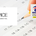 Online Civil Service Exam Reviewer for Professional and Sub-Professional #CSE-PPT
