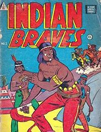 Indian Braves