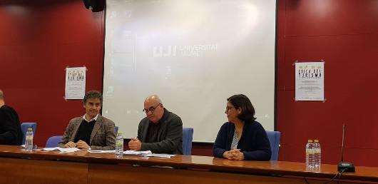 Más de 900 empresas y entidades de la Comunitat ya han suscrito el Código Ético Valenciano, según Colomer