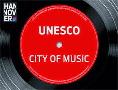 Unesco City Of Music 2014