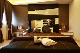 Sebagaimana Kita Tahu Bilik Tidur Adalah Ruang Dimana Untuk Beristirehat Warna Cat Perabot Dan Dekorasi Amat Penting Bagi Memastikan