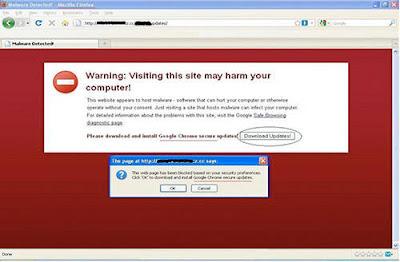 https://www.idteknologi.site/2019/06/dampak-bahaya-antivirus-palsu.html