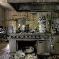 GFG Spookiest Abandoned P…