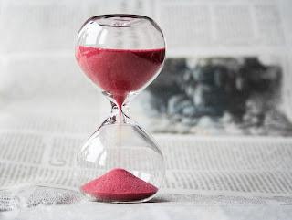 أوقات الفراغ   كيف تستغل وقت الفراغ وتنمي قدراتك