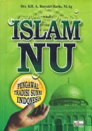 Jual Buku KEAGUNGAN HARI JUMAT | Toko Buku Aswaja Yogyakarta
