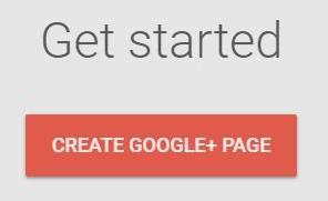गूगल-प्लस-पर-ब्रांड-पेज-कैसे-बनाये