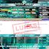 BUKTI TRANSFER Dadupoker Rp.7.460.000,- JANUARI (20/01/2020)