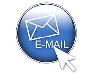 http://faktadantips.blogspot.com/2016/05/cara-membuat-email-gmail-dan-ymail.html