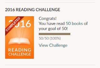 desafio goodreads