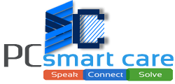pc smart care online computer tech support - Online pc repair service sites