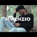 VIDEO:Sokomoko-Mwezio:Download