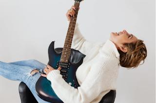 Best Value Electric Guitars