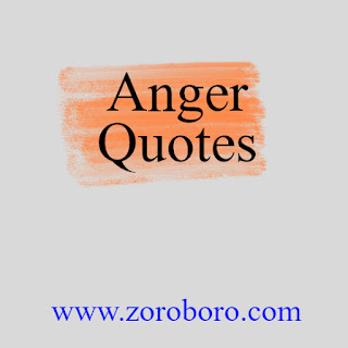 Anger/Bitterness Inspirational Quotes. Motivational Short Anger/Bitterness Quotes. Powerful Anger/Bitterness Thoughts, proverbs Images, and Saying Anger/Bitterness inspirational quotes ,images Anger/Bitterness motivational quotes,photosAnger/Bitterness positive quotes , Anger/Bitterness inspirational sayings,Anger/Bitterness encouraging quotes ,Anger/Bitterness best quotes, Anger/Bitterness inspirational messages,Anger/Bitterness famous quotes,Anger/Bitterness uplifting quotes,Anger/Bitterness motivational words ,Anger/Bitterness motivational thoughts ,Anger/Bitterness motivational quotes for work,Anger/Bitterness inspirational words ,Anger/Bitterness inspirational quotes on life ,Anger/Bitterness daily inspirational quotes,Anger/Bitterness motivational messages,Anger/Bitterness success quotes ,Anger/Bitterness good quotes, Anger/Bitterness best motivational quotes,Anger/Bitterness daily quotes,Anger/Bitterness best inspirational quotes,Anger/Bitterness inspirational quotes daily ,Anger/Bitterness motivational speech ,Anger/Bitterness motivational sayings,Anger/Bitterness motivational quotes about life,Anger/Bitterness motivational quotes of the day,Anger/Bitterness daily motivational quotes,Anger/Bitterness inspired quotes,Anger/Bitterness inspirational ,Anger/Bitterness positive quotes for the day,Anger/Bitterness inspirational quotations,Anger/Bitterness famous inspirational quotes,Anger/Bitterness inspirational sayings about life,Anger/Bitterness inspirational thoughts,Anger/Bitternessmotivational phrases ,best quotes about life,Anger/Bitterness inspirational quotes for work,Anger/Bitterness  short motivational quotes,Anger/Bitterness daily positive quotes,Anger/Bitterness motivational quotes for success,Anger/Bitterness famous motivational quotes ,Anger/Bitterness good motivational quotes,Anger/Bitterness great inspirational quotes,Anger/Bitterness positive inspirational quotes,philosophy quotes philosophy books ,Anger/Bitterness most inspirational quotes ,Anger/Bitterness motivational and inspirational quotes ,Anger/Bitterness good inspirational quotes,Anger/Bitterness life motivation,Anger/Bitterness great motivational quotes,Anger/Bitterness motivational lines ,Anger/Bitterness positive motivational quotes,Anger/Bitterness short encouraging quotes,Anger/Bitterness motivation statement,Anger/Bitterness inspirational motivational quotes,Anger/Bitterness motivational slogans ,Anger/Bitterness motivational quotations,Anger/Bitterness self motivation quotes,Anger/Bitterness quotable quotes about life,Anger/Bitterness short positive quotes,Anger/Bitterness some inspirational quotes ,Anger/Bitterness some motivational quotes ,Anger/Bitterness inspirational proverbs,Anger/Bitterness top inspirational quotes,Anger/Bitterness inspirational slogans,Anger/Bitterness thought of the day motivational,Anger/Bitterness top motivational quotes,Anger/Bitterness some inspiring quotations ,Anger/Bitterness inspirational thoughts for the day,Anger/Bitterness motivational proverbs ,Anger/Bitterness theories of motivation,Anger/Bitterness motivation sentence,Anger/Bitterness most motivational quotes ,Anger/Bitterness daily motivational quotes for work, Anger/Bitterness business motivational quotes,Anger/Bitterness motivational topics,Anger/Bitterness new motivational quotes ,Anger/Bitterness inspirational phrases ,Anger/Bitterness best motivation,Anger/Bitterness motivational articles,Anger/Bitterness famous positive quotes,Anger/Bitterness latest motivational quotes ,Anger/Bitterness motivational messages about life ,Anger/Bitterness motivation text,Anger/Bitterness motivational posters,Anger/Bitterness inspirational motivation. Anger/Bitterness inspiring and positive quotes .Anger/Bitterness inspirational quotes about success.Anger/Bitterness words of inspiration quotesAnger/Bitterness words of encouragement quotes,Anger/Bitterness words of motivation and encouragement ,words that motivate and inspire Anger/Bitterness motivational comments ,Anger/Bitterness inspiration sentence,Anger/Bitterness motivational captions,Anger/Bitterness motivation and inspiration,Anger/Bitterness uplifting inspirational quotes ,Anger/Bitterness encouraging inspirational quotes,Anger/Bitterness encouraging quotes about life,Anger/Bitterness motivational taglines ,Anger/Bitterness positive motivational words ,Anger/Bitterness quotes of the day about lifeAnger/Bitterness motivational status,Anger/Bitterness inspirational thoughts about life,Anger/Bitterness best inspirational quotes about life Anger/Bitterness motivation for success in life ,Anger/Bitterness stay motivated,Anger/Bitterness famous quotes about life,Anger/Bitterness need motivation quotes ,Anger/Bitterness best inspirational sayings ,Anger/Bitterness excellent motivational quotes Anger/Bitterness inspirational quotes speeches,Anger/Bitterness motivational videos ,Anger/Bitterness motivational quotes for students,Anger/Bitterness motivational inspirational thoughts Anger/Bitterness quotes on encouragement and motivation ,Anger/Bitterness motto quotes inspirational ,Anger/Bitterness be motivated quotes Anger/Bitterness quotes of the day inspiration and motivation ,Anger/Bitterness inspirational and uplifting quotes,Anger/Bitterness get motivated  quotes,Anger/Bitterness my motivation quotes ,Anger/Bitterness inspiration,Anger/Bitterness motivational poems,Anger/Bitterness some motivational words,Anger/Bitterness motivational quotes in english,Anger/Bitterness what is motivation,Anger/Bitterness thought for the day motivational quotes ,Anger/Bitterness inspirational motivational sayings,Anger/Bitterness motivational quotes quotes,Anger/Bitterness motivation explanation ,Anger/Bitterness motivation techniques,Anger/Bitterness great encouraging quotes ,Anger/Bitterness motivational inspirational quotes about life ,Anger/Bitterness some motivational speech ,Anger/Bitterness encourage and motivation ,Anger/Bitterness positive encouraging quotes ,Anger/Bitterness positive motivational sayings ,Anger/Bitterness motivational quotes messages ,Anger/Bitterness best motivational quote of the day ,Anger/Bitterness best motivational quotation ,Anger/Bitterness good motivational topics ,Anger/Bitterness motivational lines for life ,Anger/Bitterness motivation tips,Anger/Bitterness motivational qoute ,Anger/Bitterness motivation psychology,Anger/Bitterness message motivation inspiration ,Anger/Bitterness inspirational motivation quotes ,Anger/Bitterness inspirational wishes, Anger/Bitterness motivational quotation in english, Anger/Bitterness best motivational phrases ,Anger/Bitterness motivational speech by ,Anger/Bitterness motivational quotes sayings, Anger/Bitterness motivational quotes about life and success, Anger/Bitterness topics related to motivation ,Anger/Bitterness motivationalquote ,Anger/Bitterness motivational speaker,Anger/Bitterness motivational tapes,Anger/Bitterness running motivation quotes,Anger/Bitterness interesting motivational quotes, Anger/Bitterness a motivational thought, Anger/Bitterness emotional motivational quotes ,Anger/Bitterness a motivational message, Anger/Bitterness good inspiration ,Anger/Bitterness good motivational lines, Anger/Bitterness caption about motivation, Anger/Bitterness about motivation ,Anger/Bitterness need some motivation quotes, Anger/Bitterness serious motivational quotes, Anger/Bitterness english quotes motivational, Anger/Bitterness best life motivation ,Anger/Bitterness caption for motivation  , Anger/Bitterness quotes motivation in life ,Anger/Bitterness inspirational quotes success motivation ,Anger/Bitterness inspiration  quotes on life ,Anger/Bitterness motivating quotes and sayings ,Anger/Bitterness inspiration and motivational quotes, Anger/Bitterness motivation for friends, Anger/Bitterness motivation meaning and definition, Anger/Bitterness inspirational sentences about life ,Anger/Bitterness good inspiration quotes, Anger/Bitterness quote of motivation the day ,Anger/Bitterness inspirational or motivational quotes, Anger/Bitterness motivation system,  beauty quotes in hindi by gulzar quotes in hindi birthday quotes in hindi by sandeep maheshwari quotes in hindi best quotes in hindi brother quotes in hindi by buddha quotes in hindi by gandhiji quotes in hindi barish quotes in hindi bewafa quotes in hindi business quotes in hindi by bhagat singh quotes in hindi by kabir quotes in hindi by chanakya quotes in hindi by rabindranath tagore quotes in hindi best friend quotes in hindi but written in english quotes in hindi boy quotes in hindi by abdul kalam quotes in hindi by great personalities quotes in hindi by famous personalities quotes in hindi cute quotes in hindi comedy quotes in hindi  copy quotes in hindi chankya quotes in hindi dignity quotes in hindi english quotes in hindi emotional quotes in hindi education  quotes in hindi english translation quotes in hindi english both quotes in hindi english words quotes in hindi english font quotes in hindi english language quotes in hindi essays quotes in hindi exam
