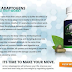 Boost up your Immune System with Armor Adaptogenics