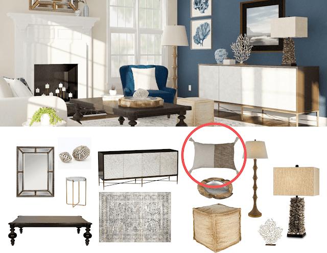interior design courses online free
