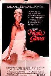 Night Games 1980 Watch Online