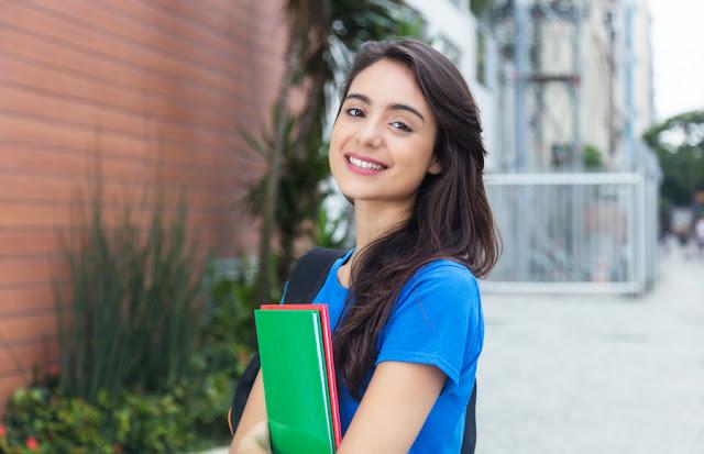 Pós-Enem: como entrar no ensino superior com a nota da avaliação