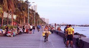 SSS contributions voluntary members-vendors Manila Bay