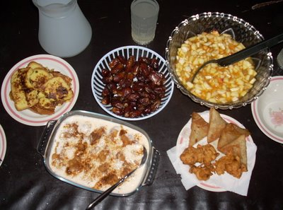 Saudi Arabia Food Recipes In Urdu