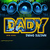 Swag Sultan__Daddy MP3 Download