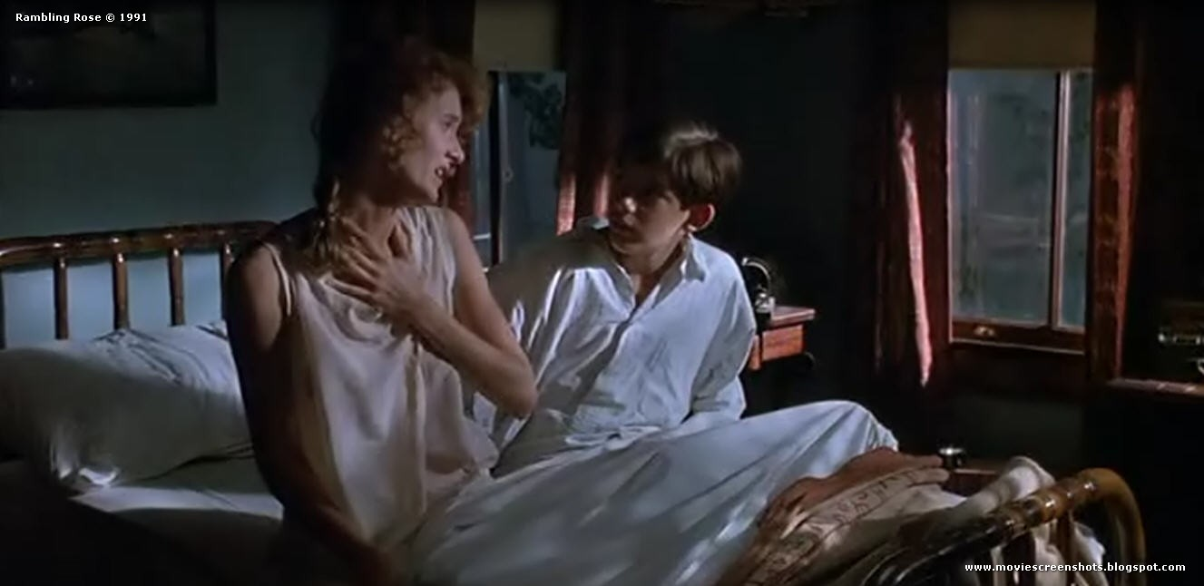 Vagebonds Movie Screenshots Rambling Rose 1991-6876