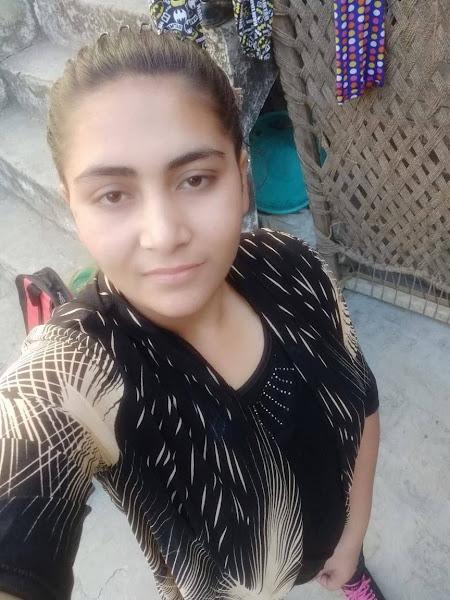 Hottest Panjabi Girl Nude Pics + Videos