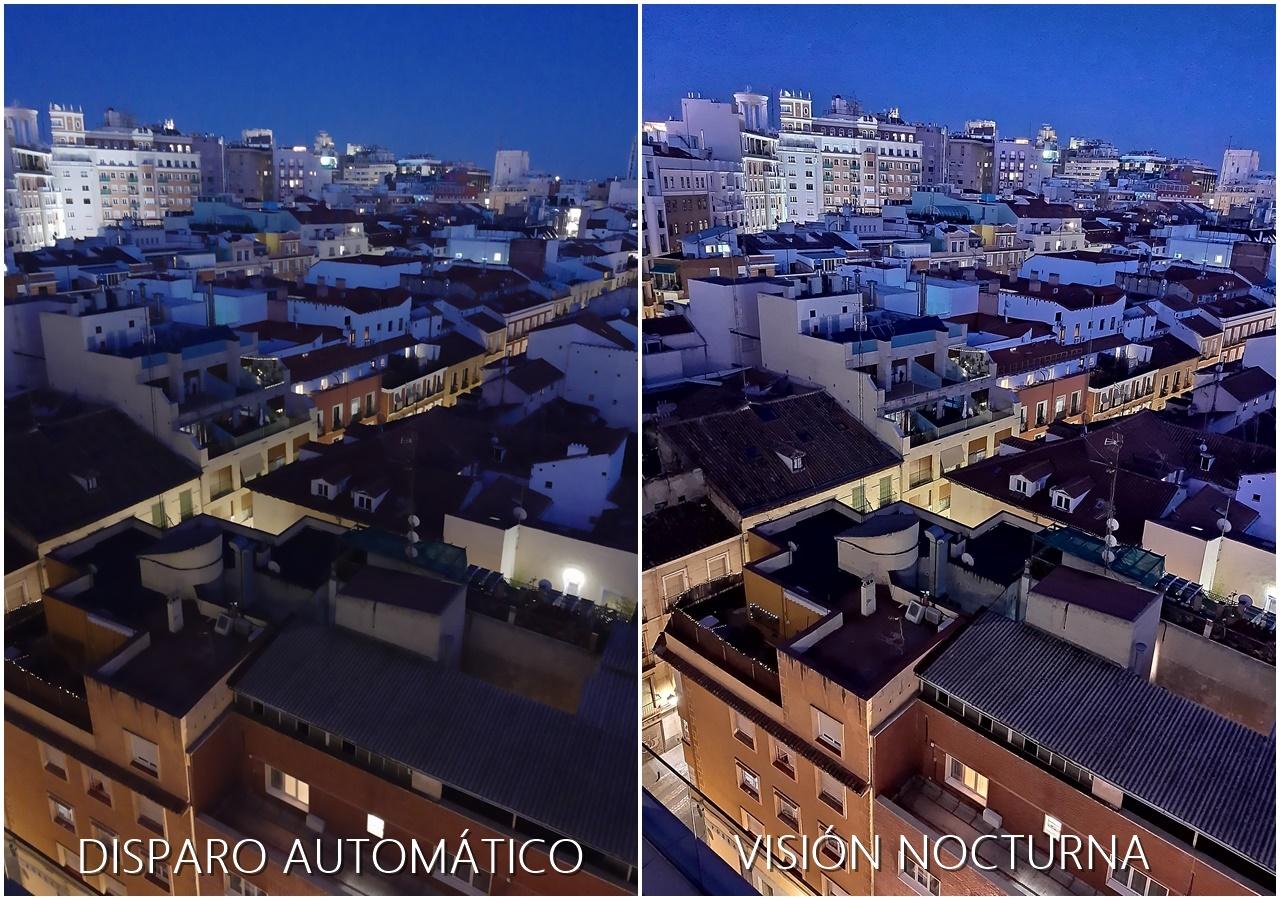 Motorola-one-vision-smartphone-review