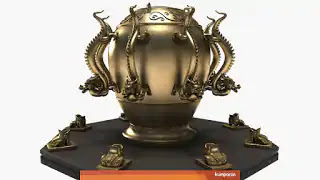 5 Teknologi Kuno Yang Masih Membuat Ilmuan Heran